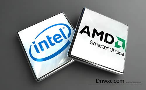 CPU占用资源率据高不下