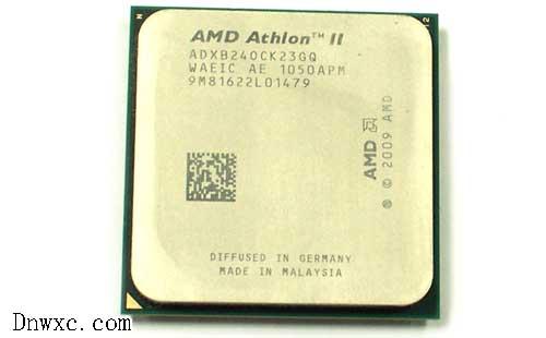 电脑CPU坏是什么原因